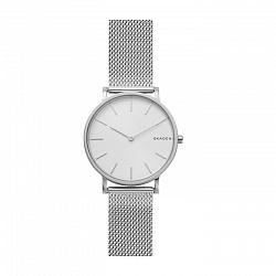 Часы наручные Skagen SKW6442