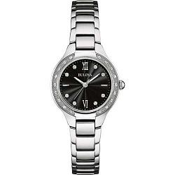 Часы наручные Bulova 96W207