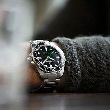Часы наручные Certina C032.407.11.051.02
