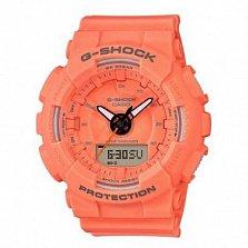 Часы наручные Casio G-shock GMA-S130VC-4AER