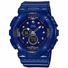 Часы наручные Casio Baby-g BA-125-2AER