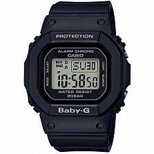Часы наручные Casio Baby-g BGD-560-1ER