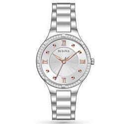 Часы наручные Bulova 96L264