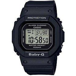 Часы наручные Casio Baby-g BGD-560-1ER 000086601