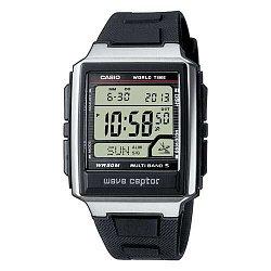 Часы наручные Casio WV-59E-1AVEF