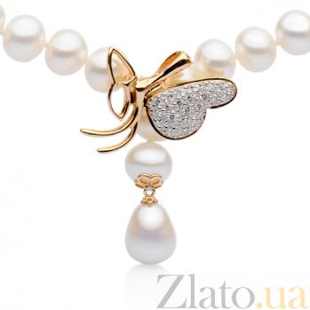 Жемчужное ожерелье Дивный сон SG--87