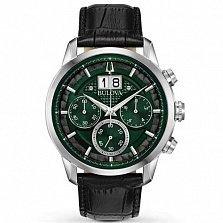 Часы наручные Bulova 96B310