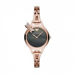 Часы наручные Emporio Armani AR11139