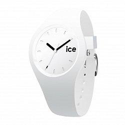 Часы наручные Ice-Watch 001227 000111752