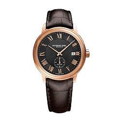 Часы наручные Raymond Weil 2238-PC5-00209 000107621