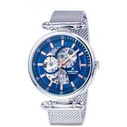 Часы наручные Daniel Klein DK11862-2