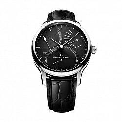 Часы наручные Maurice Lacroix MP6508-SS001-330 000108899
