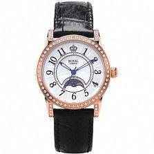 Часы наручные Royal London 21302-04