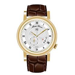 Часы наручные Michel Renee 290G321S