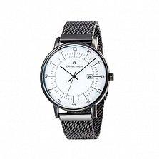 Часы наручные Daniel Klein DK11858-3