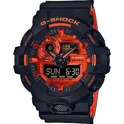 Часы наручные Casio G-Shock GA-700BR-1AER