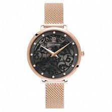 Часы наручные Pierre Lannier 039L938