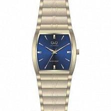 Часы наручные Q&Q QA92-012Y