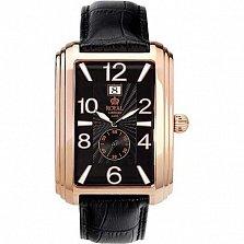 Часы наручные Royal London 40074-03
