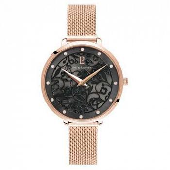 Часы наручные Pierre Lannier 039L938 000087207