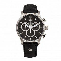 Часы наручные Bruno Sohnle 17.13084.841