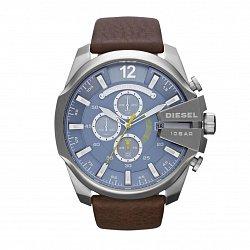 Часы наручные Diesel DZ4281 000108720
