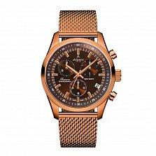 Часы наручные Atlantic 65456.44.81