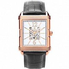 Часы наручные Royal London 41169-03