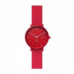 Часы наручные Skagen SKW2765