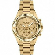Часы наручные Jacques Lemans LP-111M