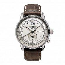 Часы наручные Zeppelin 76401
