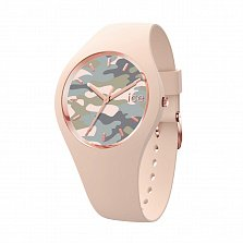 Часы наручные Ice-Watch 016639