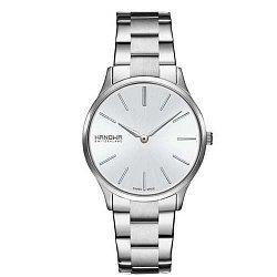 Часы наручные Hanowa 16-7075.04.001
