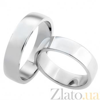 Золотое обручальное кольцо Любовная магия 2099