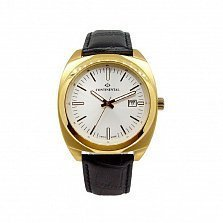 Часы наручные Continental 9331-TT157