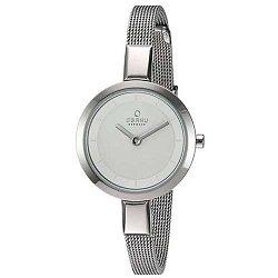 Часы наручные Obaku V129LXCIMC 000087584