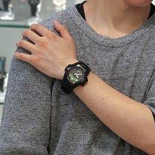 Часы наручные Casio G-shock GR-B100-1A3ER