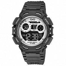 Часы наручные Q&Q M148J006Y