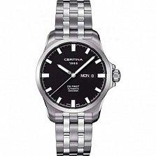 Часы наручные Certina C014.407.11.051.00