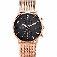 Часы наручные Royal London 41352-14