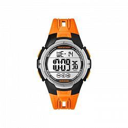 Часы наручные Timex Tx5m06800