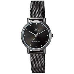 Часы наручные Q&Q QA21J402Y