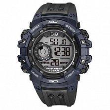Часы наручные Q&Q M156J001Y