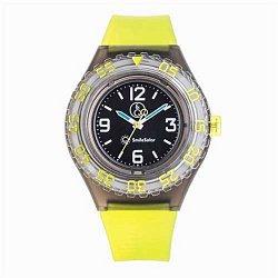 Часы наручные Q&Q RP16J002Y