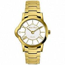 Часы наручные Michel Renee 255L320S
