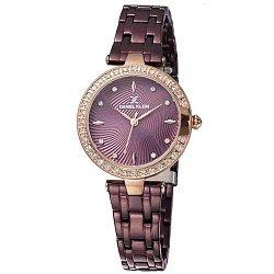 Часы наручные Daniel Klein DK11884-7