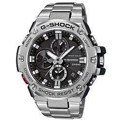 Часы наручные Casio G-shock GST-B100D-1AER