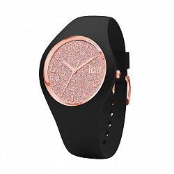 Часы наручные Ice-Watch 001353 000121884