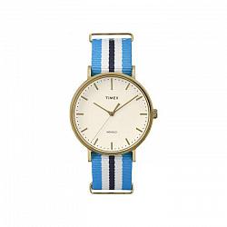 Часы наручные Timex Tx2p91000