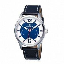 Часы наручные Daniel Klein DK11868-4